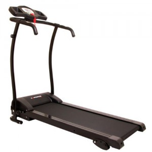 confidence-fitness-gtr-power-pro-treadmill-1