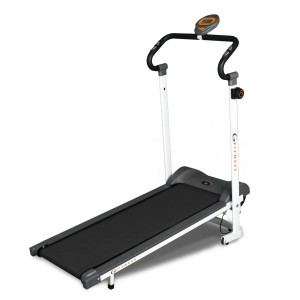 gfitness-walker-550-tapis-roullant-1